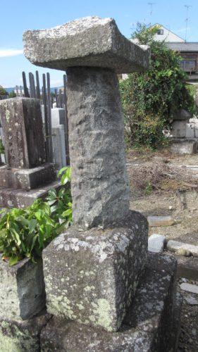 十念寺10