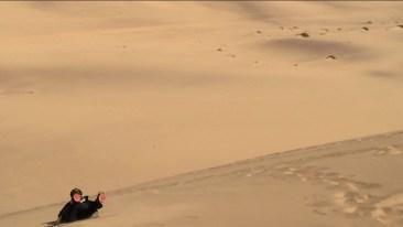 sandboaring-3