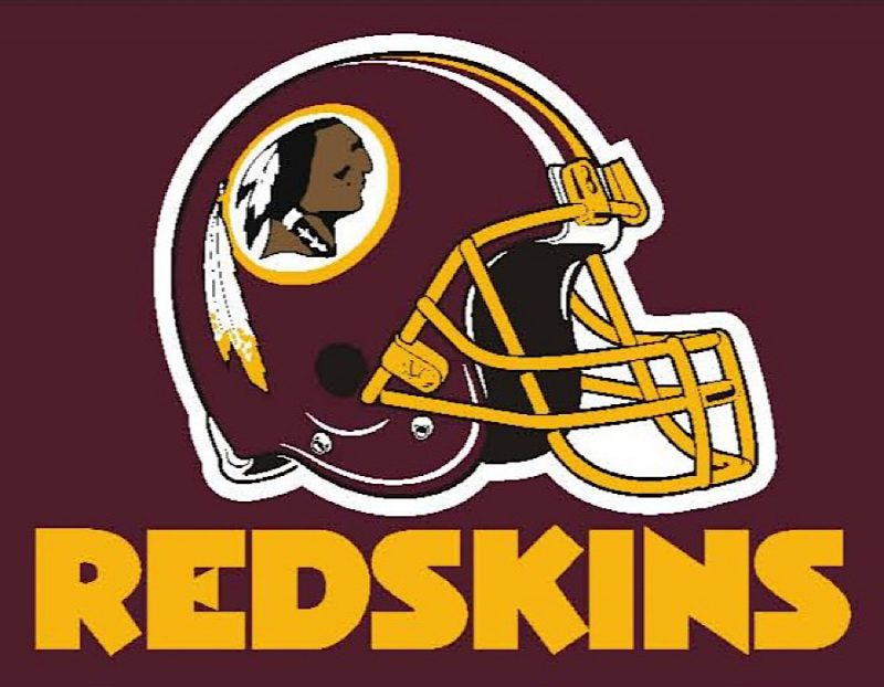 Photo of Is A Change To The Redskins Team Name On The Horizon?