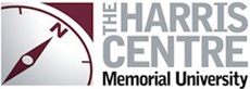 The Harris Center