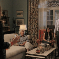 Chasing Life Recap: The BIG Secret Is Finally Revealed…to some