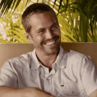 "Wiz Khalifa, Charlie Puth and Furious 7: Paul Walker Tribute in ""See You Again"" Music Video"
