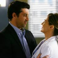 Why Surviving Loss Is Something Worth Writing About, As Seen Through Grey's Anatomy
