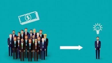 Photo of Crowdfunding: Peluang bisnes lebih luas