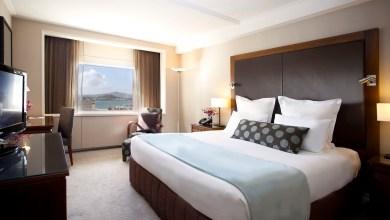 Photo of Ini Adalah Antara Tempat Yang Paling Kotor Dalam Bilik Hotel Anda