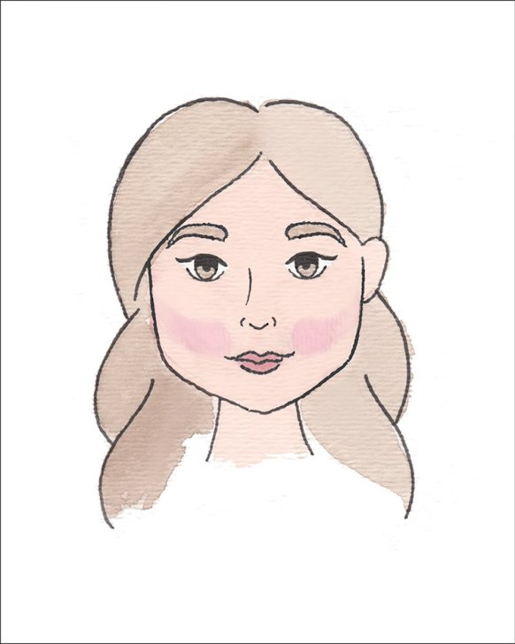 03-blush-tips-for-different-face-shapes_0