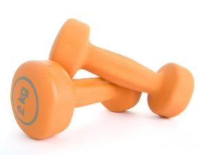 fitness-dumbbell-500x500
