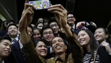 Photo of Jokowi: How Indonesia's Obama failed to live up to the hype