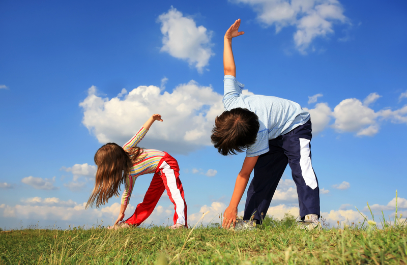 kids-adhd-exercise