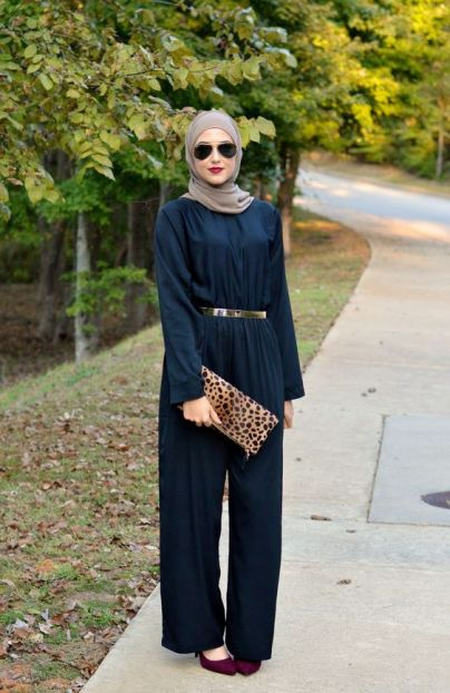 streat-style-hjumpsuit-with-hijab