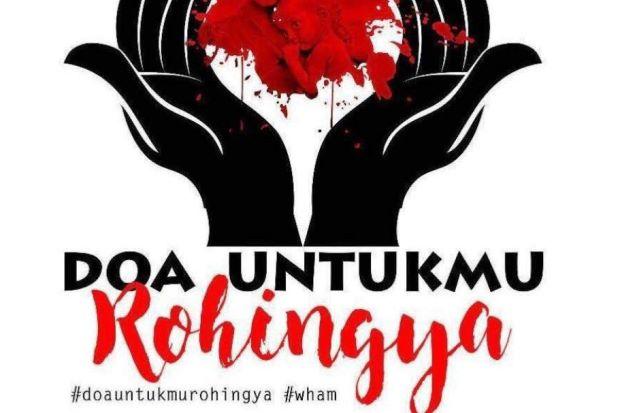 rohingya-wham-11