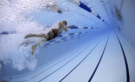 swimming-sports-competition-pixabay-swimmers-79592_1280-770x470