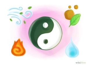 728px-read-your-chinese-horoscope-step-7