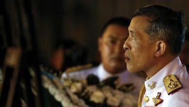 Photo of Raja Thailand, Maha Vajiralongkorn Seorang Raja Yang Luar Biasa