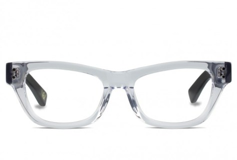 clear-and-white-glasses-wom1