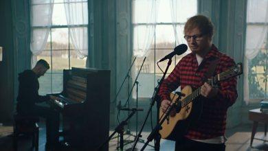 "Photo of Lagu Baru Ed Sheeran ""How Would You Feel"" Akan Buat Anda Cair"