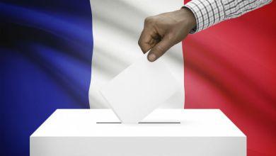 Photo of Ringkas Dan Padat: Perkara Yang Anda Perlu Tahu Tentang Sistem Pilihan Raya Perancis