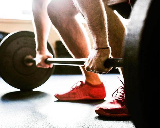 5-weightlifting-mistakes