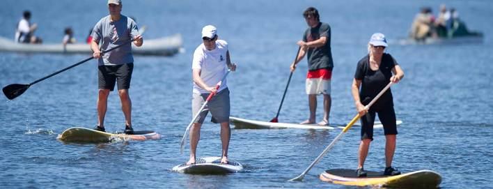 yoga-paddle-hero
