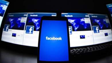 Photo of Facebook Banteras Keganasan Guna Teknologi AI