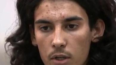 Photo of Remaja Yazidi Cerita Pengalaman Menjadi Mangsa Culik IS