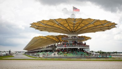 Photo of Malaysian GP: A Final Farewell to the Sepang F1 Circuit