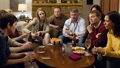 Photo of Downsizing: Big Movie, Small Ambition