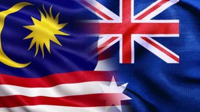 Photo of Perjanjian Perdagangan Bebas Malaysia-Australia (MAFTA)