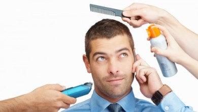 Photo of Ingredients to Avoid In Men's Grooming Products