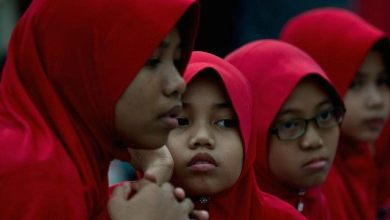 Photo of It's Time To Take A Serious Look At Child Marriages In Malaysia