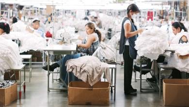 Photo of 4 Produk Fesyen Mesra Alam Menggunakan Bahan Inovatif