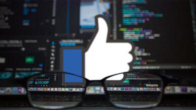 Photo of Facebook Labur AS$1.4 Bilion Untuk Bina Pusat Data Di Singapura