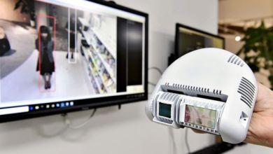 Photo of Jepun Guna Sistem AI Untuk Ramal Jenayah