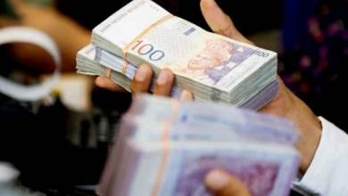 Photo of Penculik Nelayan Tuntut Wang Tebusan Bernilai RM4 Juta
