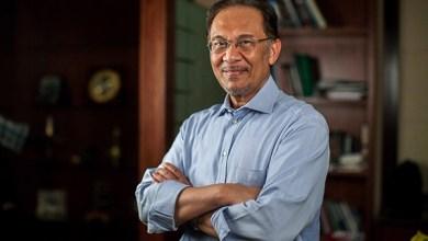 Photo of Apa Yang Anwar Pelajari Selepas 11 Tahun 'Keluar Masuk' Penjara?