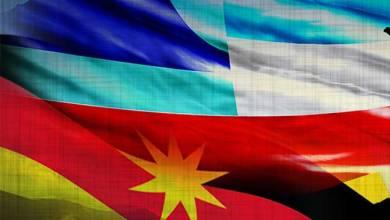 Photo of SST Tidak Dikenakan Ke Atas Perkhidmatan Pengangkutan Udara Sabah & Sarawak