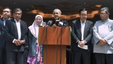 Photo of Bagaimanakah Prestasi Malaysia Baharu Hari Ini?