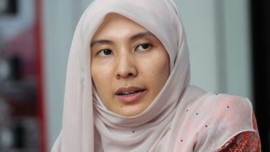 Photo of Mengapa Sebenarnya Nurul Izzah Lepaskan Semua Jawatan Dalam PKR?