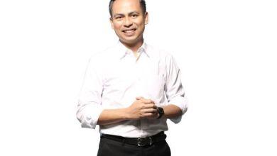 Photo of Fahmi Fadzil: Ahli Politik Serba Boleh