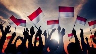 Photo of Belia Adalah Penentu Utama Pilihan Raya Indonesia, Tetapi…