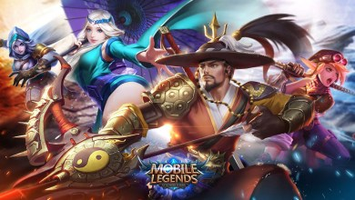 Photo of Montoon Memperkenalkan Mobile Legends: Bang Bang Diamond Challenge Series