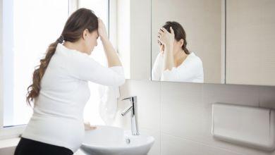 Photo of Bagaimana Mengatasi Loya Bagi Ibu Mengandung