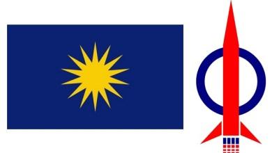 Photo of Pengundi Cina Lebih Memilih MCA Berbanding DAP?