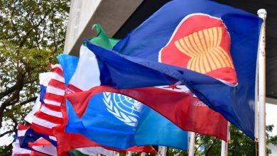 Photo of Negara Asia Perlu Bersatu Dalam Keadaan Ekonomi Tidak Menentu