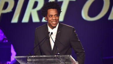 Photo of Jay-Z Bergelar Jutawan Rapper Pertama Di Dunia