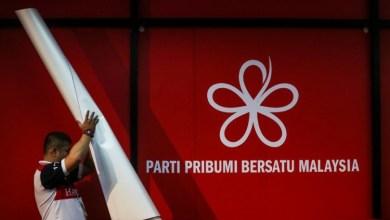 Photo of Berapa Banyak Cawangan Bersatu Yang Akan Ditubuhkan Di Sabah?