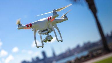 Photo of Bagaimana Untuk Menangani Ancaman Dron Yang Semakin Membimbangkan?