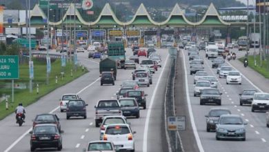 Photo of Jalan Yang Panjang Untuk Pengambilalihan Lebuh Raya