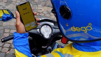 Photo of Lebih Banyak Firma e-Panggilan Motosikal Dalam Pasaran Tempatan