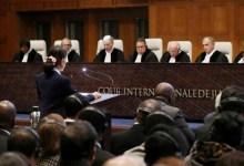 Photo of Adakah Myanmar Akan Betul-Betul Melindungi Rohingya Seperti Perintah Mahkamah Keadilan Antarabangsa Atau…